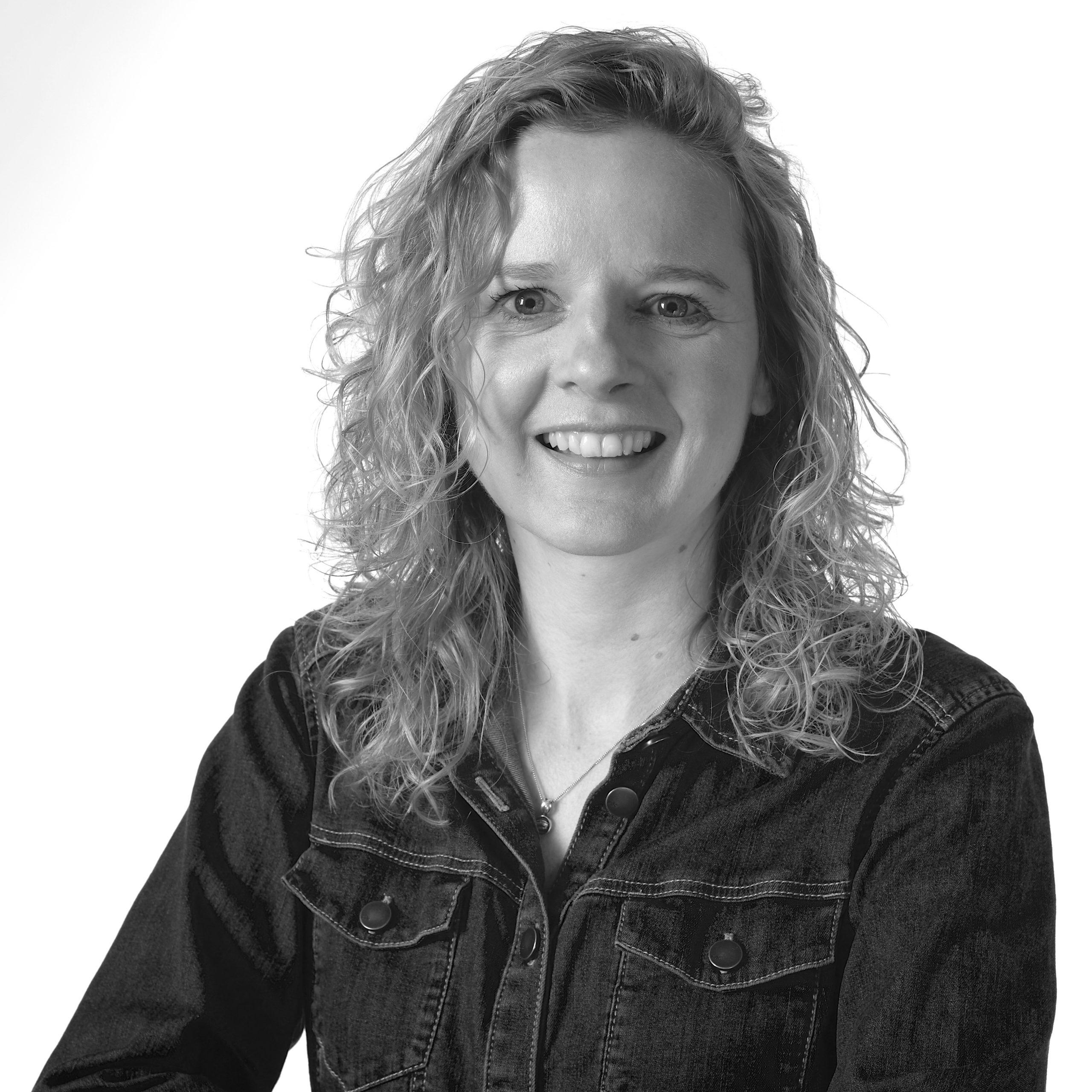 Debora Smits
